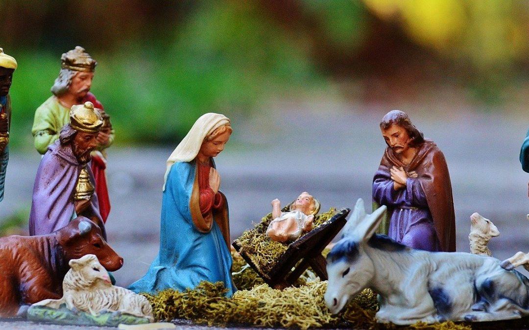 Tradições Natalícias Típicas de Portugal