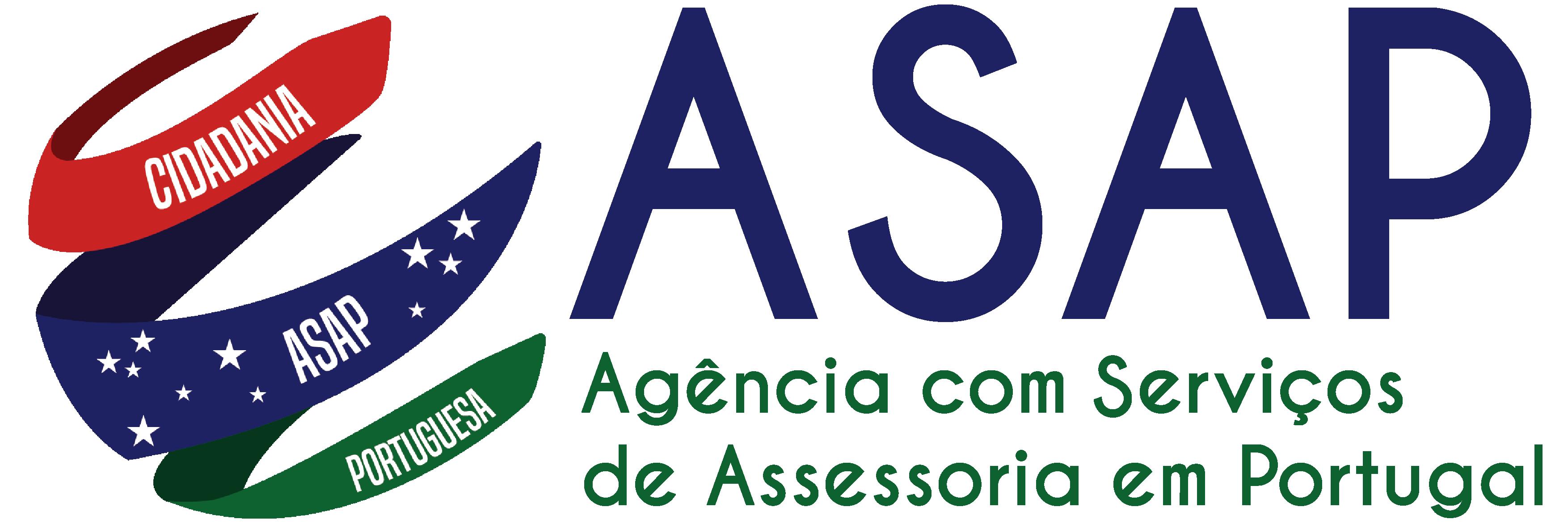 ASAP - Cidadania Portuguesa