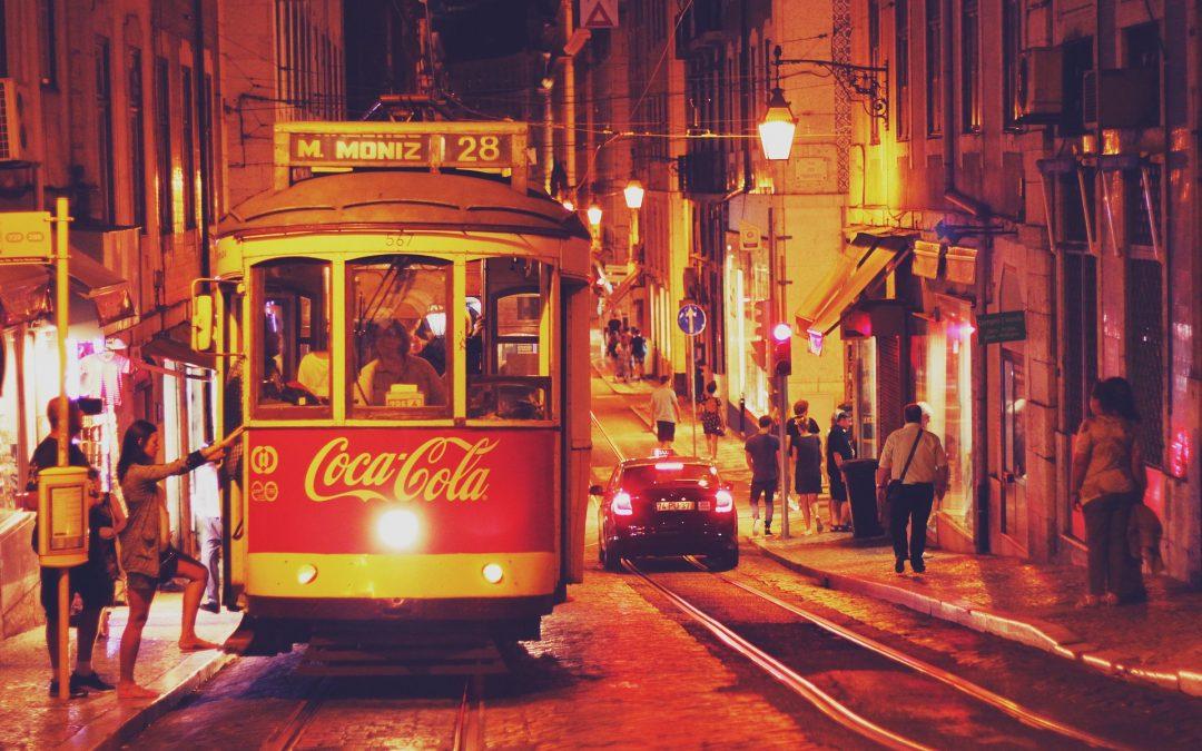 Mercado Imobiliário em Portugal: uma oportunidade para 2020