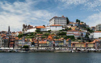Como obter cidadania Portuguesa por tempo de residência?